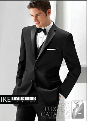 2017 Men's Wedding Suits Formal Groom Tuxedos Business Blazers Fashion Tailcoats