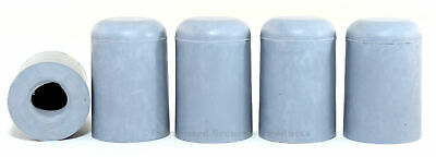Dorgard Ferrules from £9.26 +VAT per trade pack of 5 - 1328-A01 Retainer DG2000