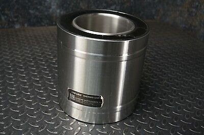 Sigma Aldrich Lab-Line Insulated Thermo-Cup Stainless Steel 1 Litre