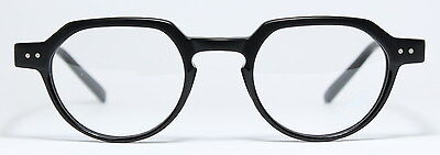 PROEYES TITAN Original Brille Lunettes Eyeglasses Occhiali Oval Classic T105 03 xnQy7hPQN