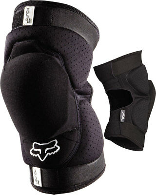 Fox Launch Pro Knee Guards Mountain Bike