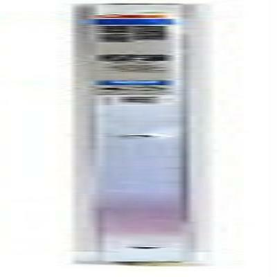 """Frost King T35/36H Under-Door Threshold Kit 1-1/4"""" By 36-Inches, Silver New Gift"""