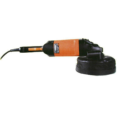Dust Collection DMULN The Dust Muzzle Ultra Leatherneck for 7/8-inch Grinders