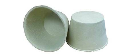 Tenmat Draft Stop Covers for Recessed Lighting - FF130-E (Case of 10)