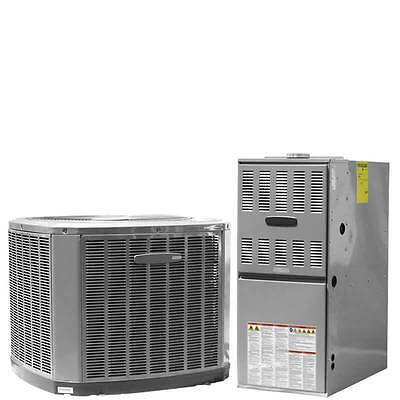 Furnaces Amp Heating Systems Heating Cooling Amp Air Home