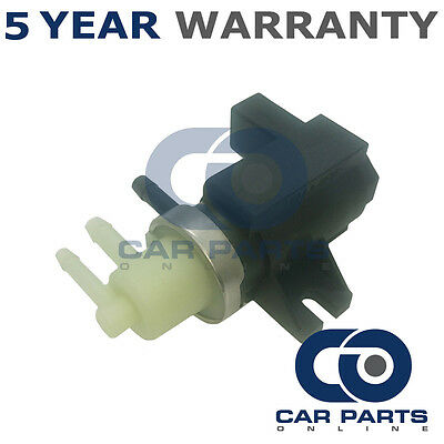For Bmw 3 Series E46 316Ti 1.8 Compact (2001-05) Outside Air Temperature Sensor