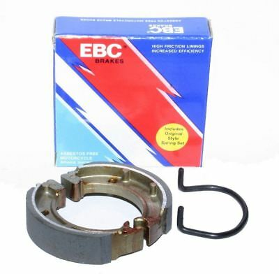EBC Brake Shoe For Yamaha PW50 Piwee 50 All Years Fits Front & Rear