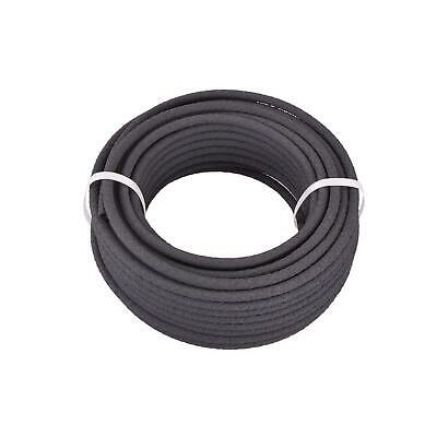 Leaky / Porous Pipe - 4mm micro - 10,25,50&100m Garden watering & irrigation.