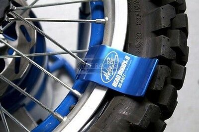Motion Pro Tyre Changing Bead Buddy 2 Lever Tool Mx Enduro Offroad Mousse
