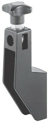 Conveyor Components Guide Rail Bracket VG-210 R