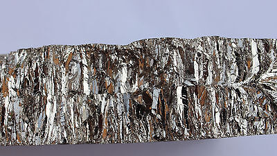 Bismuth metal #83, 99.99% 4N purity, various weights sent FREE 1st class from UK
