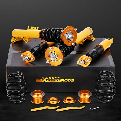 Coilover Suspension Kit for BMW 3 Series E36 3 Series 323i M3 Adjustable Height
