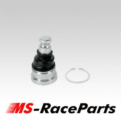 Ball Joint Kit Arctic Cat Traggelenk  Kugelbolzen 250-454 alle Modelle
