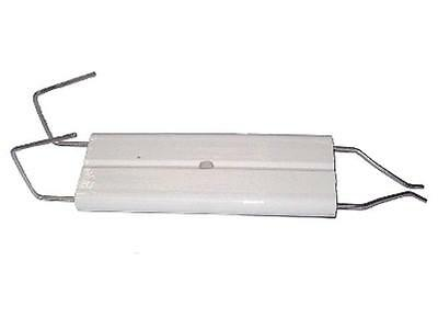 Westwood E5-199Z1 Single Block Electrode For Cleanburn 33183 For CB 500 & A2