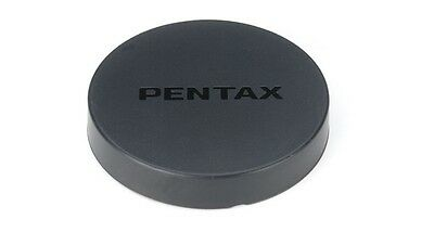NEW Genuine Pentax 69524 Objective/Front Lens Cap for X50 PCF III/V Binoculars