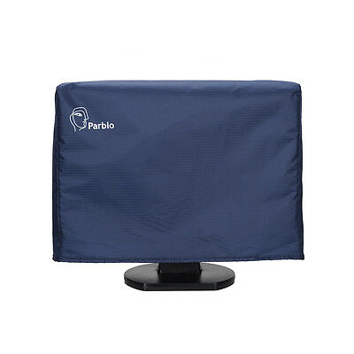 """Parblo Dustproof Parblo 21""""/22"""" Monitor Protector Cover f UGEE Huion Monitor"""