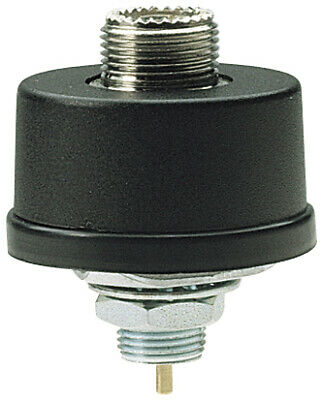 Aerial Mount - Heavy Duty Roof Stud Mount (With So239 Atennna Fitting)