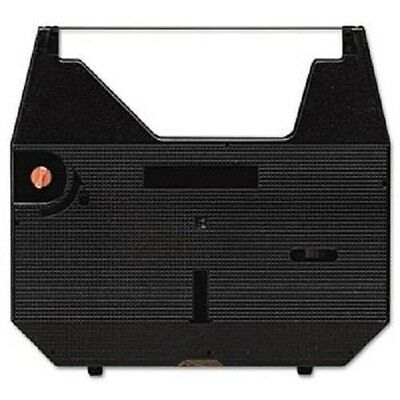 Samsung SQ1000 Electric Typewriter Correctable Film Ribbon - Black