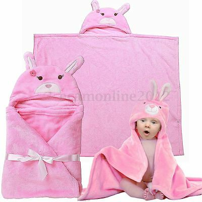 5pcs jouet de bain caoutchouc diff rents animaux b b enfant baignoir eau eur 13 87 picclick fr. Black Bedroom Furniture Sets. Home Design Ideas