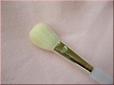 "Mop Brush 1""  For Painting Reborn Baby Doll With Genesis Or Acrylic Paints"