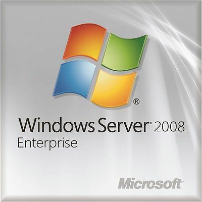 Windows Dedicated Virtual Server 4GB RAM | 100 GBHD | 1 Gbps  | 500 Gbps DDos