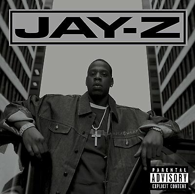 Jay Z - Volume 3: Life And Times Of S. Carter - Vinyl 2Lp Lp - New
