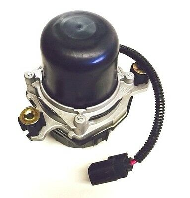 2010-2014 Lexus GX460 4.6L Toyota 4 Runner 4.0L Secondary Air Pump 17610-0C040