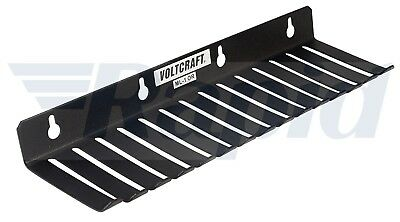 Voltcraft ML-1 OR Test Lead Holder
