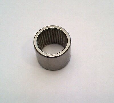 Timing Side Layshaft Needle Bearing Roller Triumph 500 650 750 1950-83 57-1614