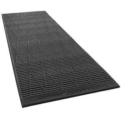 Therm-A-Rest RidgeRest Classic Foam Cell Sleeping Pad, Large