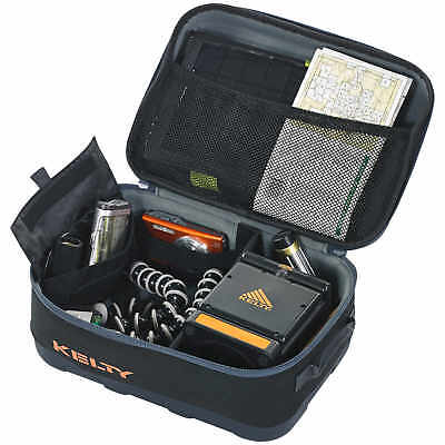 Kelty Cache Box Large