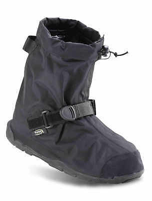 """Neos Villager 10"""" Overshoes, Small"""