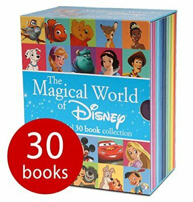 Disney Picture Dictionary: Over 900 Words and Pictures - First Dictionary