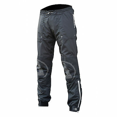 Peak UK Tourlite Pants Waterproof Trousers Ideal for Canoe Kayak Watersports