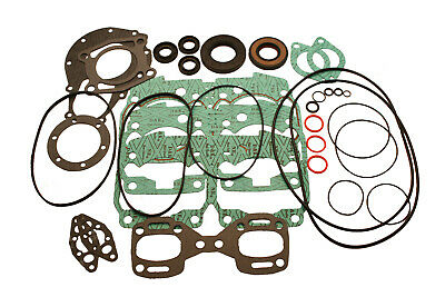 SeaDoo 787 800 Complete Gasket & O-ring Kit GSX GTX SPX XP Challenger/1800