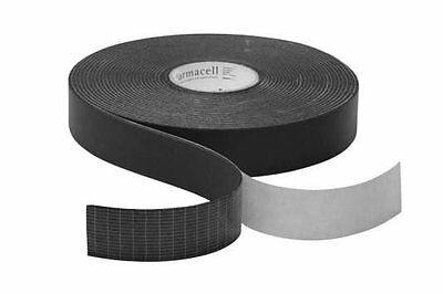 Armaflex ACE-Tape 15m x 50mm x 3mm Klebeband Armacell