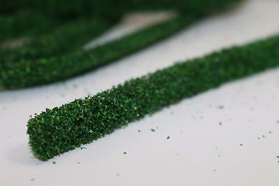 OO HO Scale Javis Flexible Hedging 4ft 1200mm Long Jhedge00S FNQHobbys (NH179)