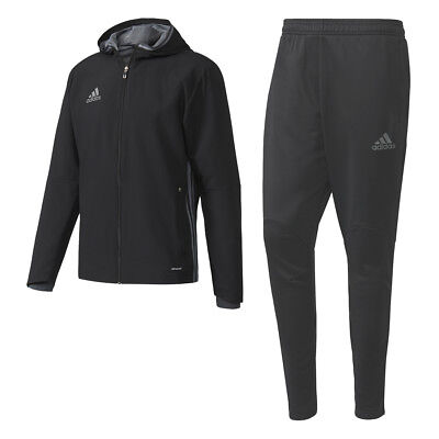 Men's Tracksuit Football Adidas Condivo [16 S93519]
