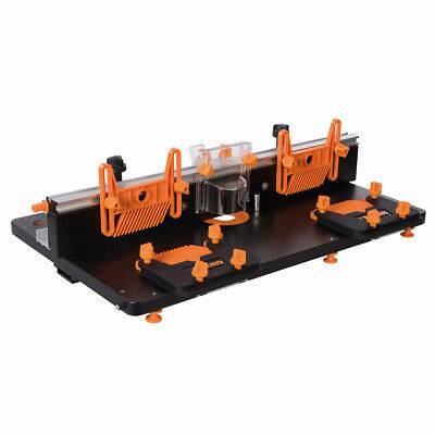 Triton Tools - Router Table Module - TWX7RT001