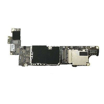 Placa Base Motherboard Apple iPhone 4s A1387 16 GB Libre