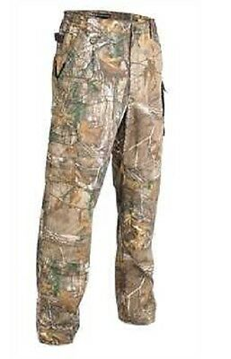 5.11 Outdoor Hunting Taclite Hunter Leisure Redneck Trousers pants Realtree 32