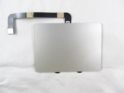 """Trackpad Touchpad for MACBOOK PRO Unibody 15"""" A1286 2009 2010 2011 922-9306"""