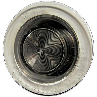 Hayward SP056525 120V 50W Elite Above Ground Pool Light with 25' Cord