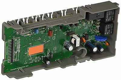Whirlpool W10285180 Electronic Control for Dishwasher