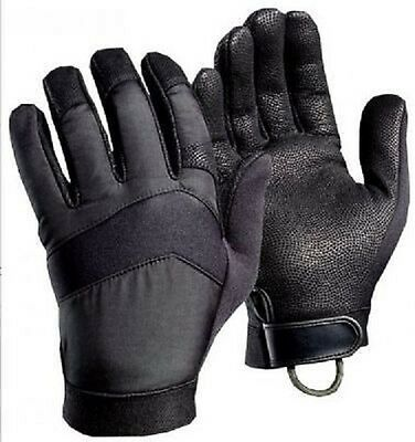 Us Camelbak Gloves Outdoor Cold Weather Gloves M / Medium