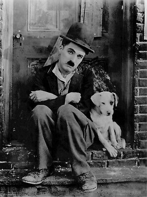The Wizard of Oz Judy Garland Classic Vintage Celebrity Photo Print Picture