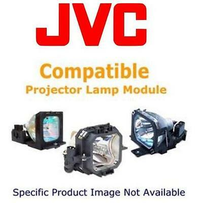 VPL2016-1E V7 Compatible Replacement Lamp 200W for JVC DLA-HD250/DLA-RS10/-RS15