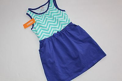 New Gymboree Embroidered Chambray Dress Size 5 year NWT Desert Dreams Line