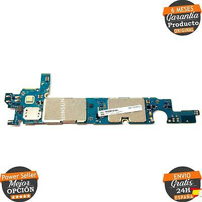 Placa Base Motherboard Samsung Galaxy A5 SM A500FU 16 GB Libre