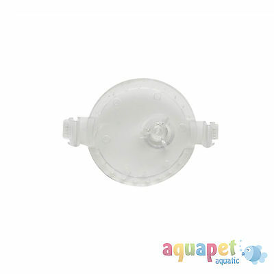 Fluval 205 External Filter Impeller Cover